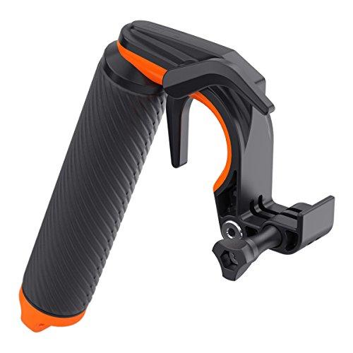 SP Gadgets Abschnitt Static Head Unisex Uni Schwarz / Orange