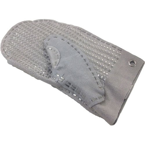 RIDGID–Handschuh links fahren Spiral