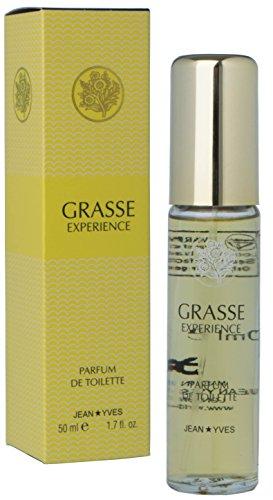 milton-lloyd Cosmetics Grasse Erfahrung Parfum de Toilette 50ml