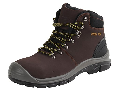Blackrock SF7710 Sicherheit Hiker