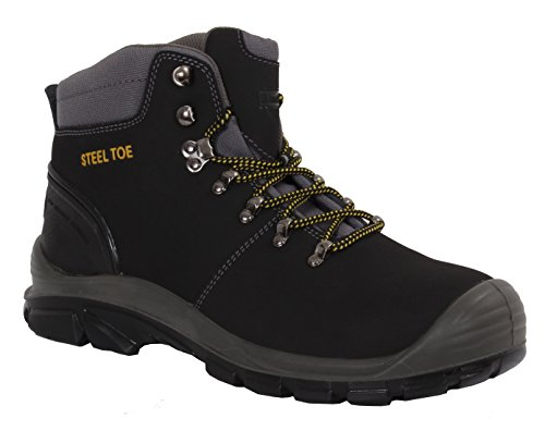 Blackrock sf7612 Sicherheit Hiker