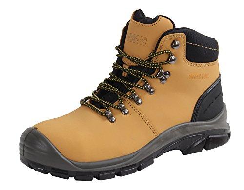 Blackrock sf7904Sicherheit Hiker