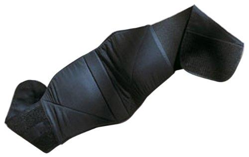 Racer Nierengurt Sonder, Größe, Schwarz, Größe 6XL (bis 175 cm)